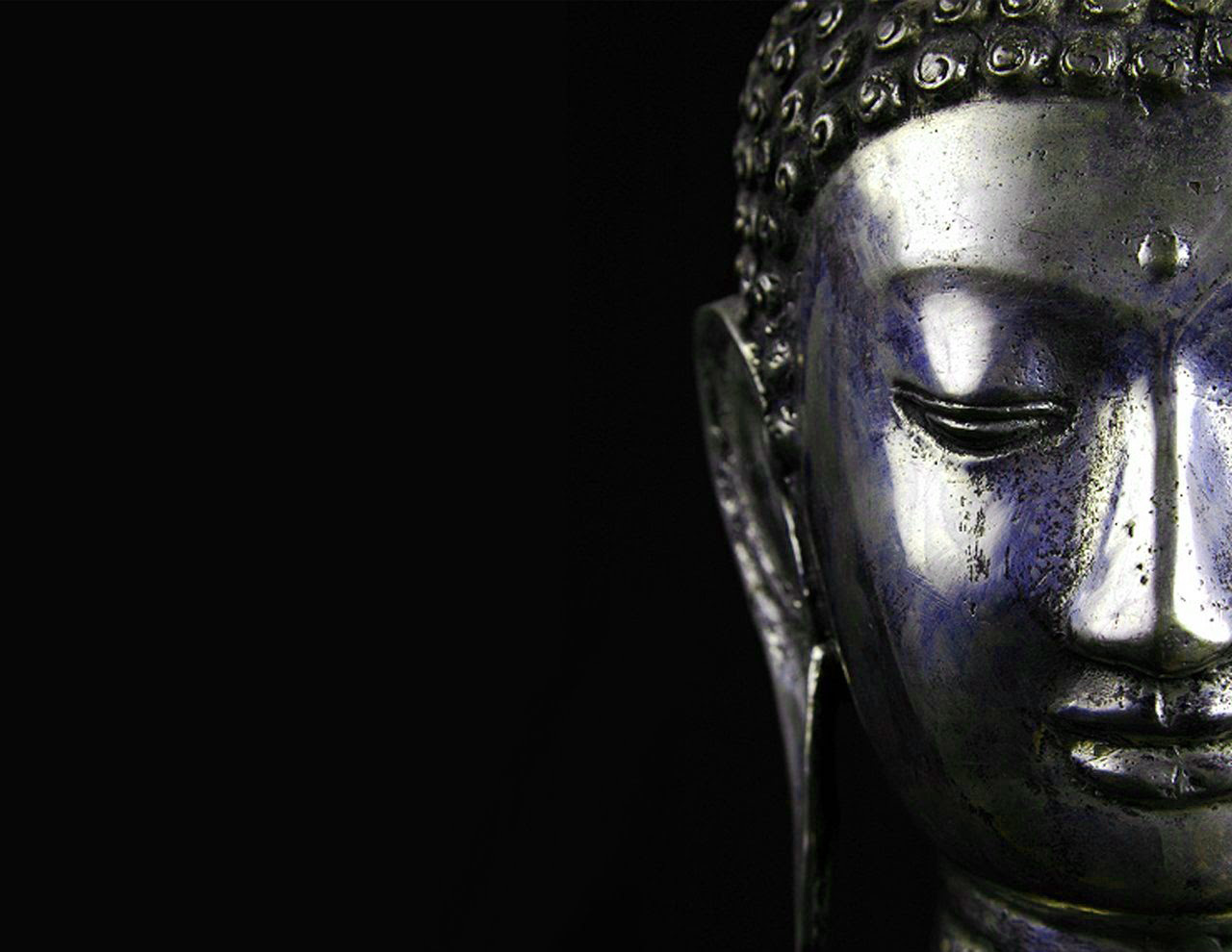 Gautama Buddha Wallpaper Photo Pictures Free HD