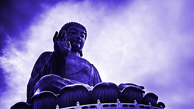 Gautama Buddha Wallpaper Photo Images HD For Facebook