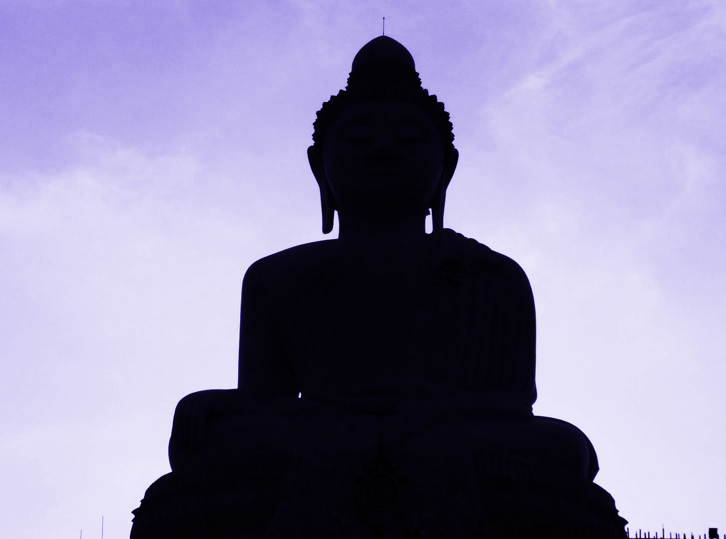 Gautama Buddha Wallpaper Photo Images HD