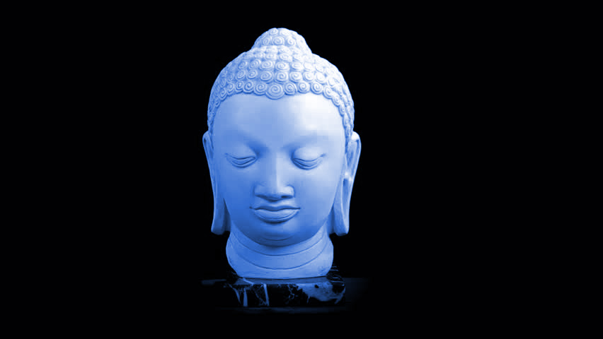 Gautama Buddha Wallpaper Photo Pics Download