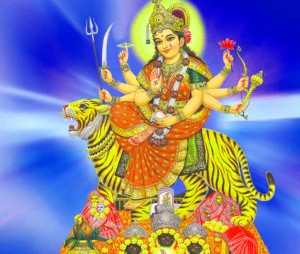 Hindu God Photo Wallpaper Pictures Images Download