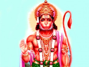 Hindu God Wallpaper Pictures Images Photo Download