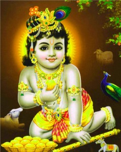 Hindu God Photo Wallpaper Pictures Images Free Download