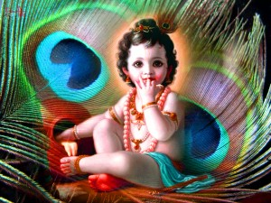 Hindu God Images Pictures Photo Wallpaper Free Download