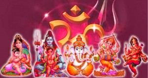 Hindu God Photo Images Pictures Wallpaper Download