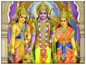 Hindu God Wallpaper Pictures Images Photo HD Download