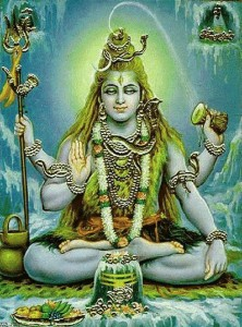 Hindu God Wallpaper Pictures Images Download For Facebook
