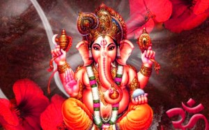 Hindu God Pictures Images Photo Wallpaper HD Download