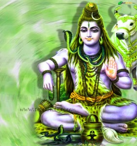 Hindu God Photo Wallpaper Pictures Images Free HD Download