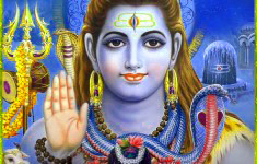 Lord Shiva Photo Wallpaper Pictures Images HD