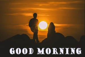 Good Morning Wallpaper Pictures Images HD