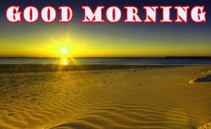 Good Morning Pictures Wallpaper Pics Images Free HD