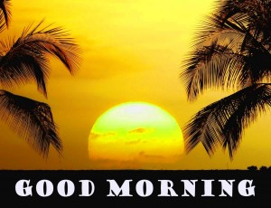 Good Morning Pictures Wallpaper Pics Download For Facebook