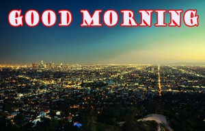 Good Morning Pictures Wallpaper Pics Download