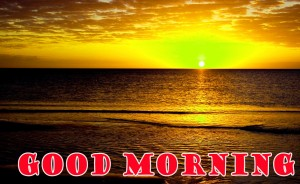 Good Morning Pictures Photo Wallpaper Download
