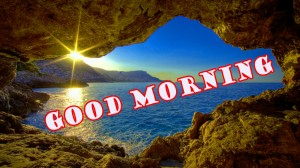 Good Morning Wallpaper Pictures Images Free HD