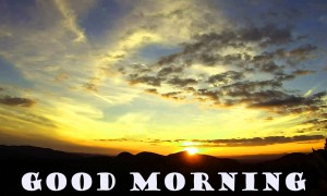 Good Morning Wallpaper Pictures Images Free Downlaod
