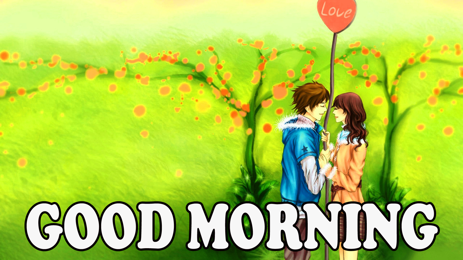 Good morning Images Wallpaper Pictures HD Download