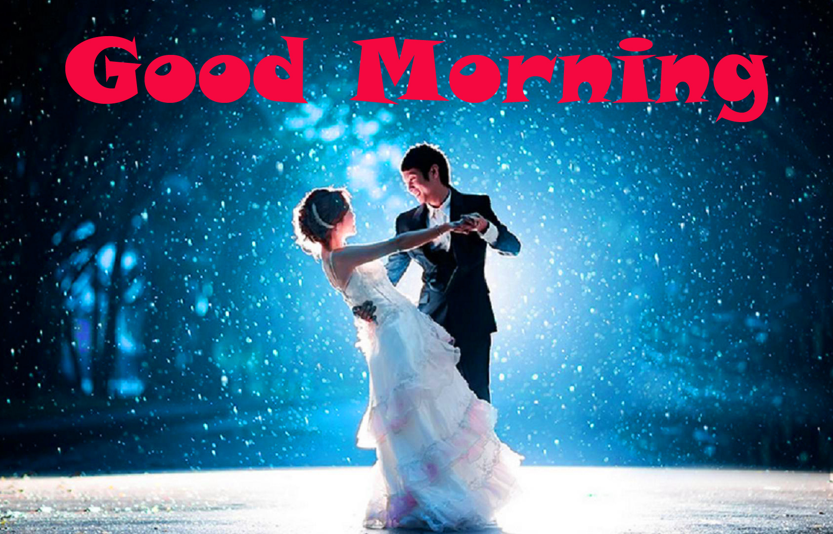 Good Morning Images Wallpaper Pics Download for Lover