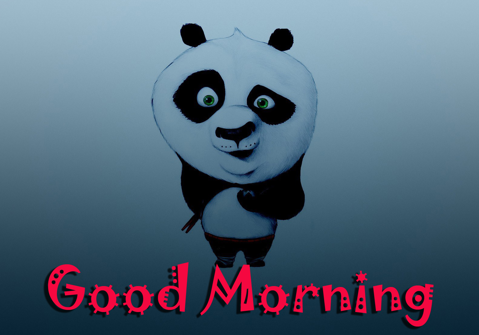 Good Morning Images Wallpaper Pic Photo Download