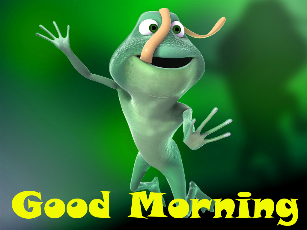 Good Morning Images Wallpaper Pictures Download