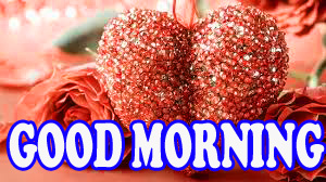 Good morning Images Wallpaper Pics Free Download