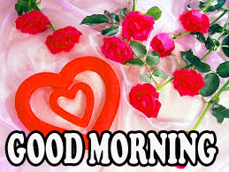 Good morning Images Wallpaper pics Download for Whatsapp