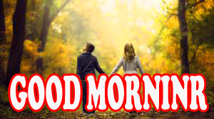 Good morning Images Wallpaper Pictures Free Download