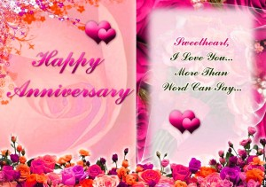 Happy Wedding Anniversary Quotes Images Wallpaper Photo Pics Download