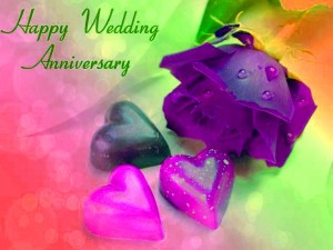 Happy Wedding Anniversary Quotes Wallpaper Pictures HD