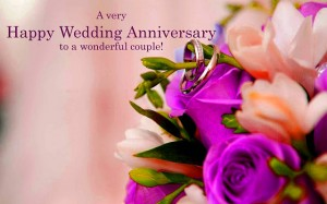 Happy Wedding Anniversary Quotes Photo Pictures Images Free HD