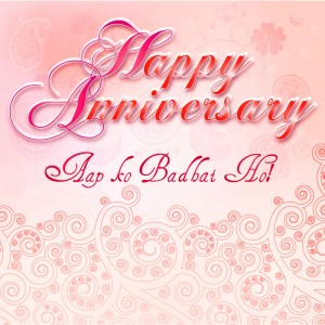 Happy Wedding Anniversary Quotes Pics Images Photo Download For Facebook