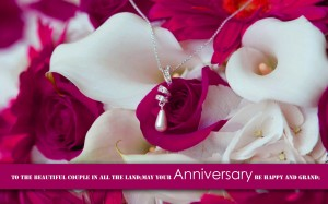 Happy Wedding Anniversary Quotes Pics Images Photo Free HD