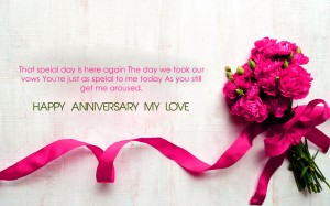 Happy Wedding Anniversary Quotes Pics Images Photo Free Download