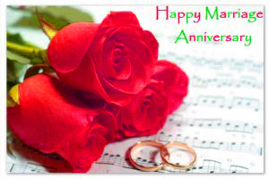 Happy Wedding Anniversary Quotes Pics Images Photo HD For Whatsapp