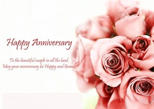 Happy Wedding Anniversary Quotes Pics Images Photo Wallpaper HD Download