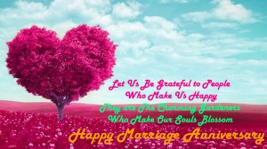Happy Wedding Anniversary Quotes Pics Images Photo Wallpaper Free Download