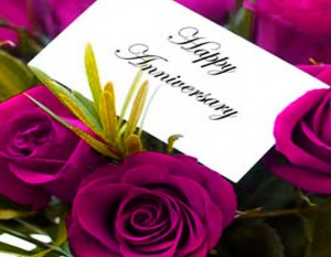 Happy Wedding Anniversary Quotes Pics Images Photo HD Download