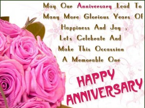 Happy Wedding Anniversary Quotes Pics Images Photo Pictures HD