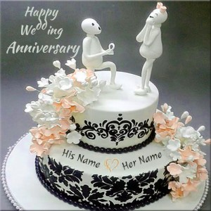 Happy Wedding Anniversary Quotes Pics Images Photo Images HD Downlaod