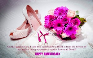 Happy Wedding Anniversary Quotes Pics Images Photo Wallpaper Free Downlaod