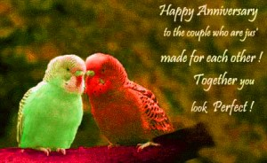 Happy Wedding Anniversary Quotes Pics Images Photo Pictures HD For Whatsapp