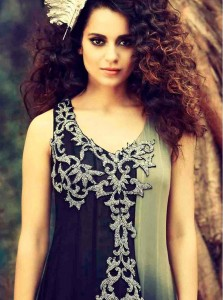 Kangana Ranaut Wallpaper Pictures Pics Photo Free HD