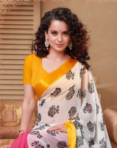 Kangana Ranaut Images Photo Wallpaper HD Download