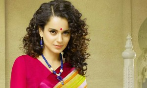 Kangana Ranaut Photo Pictures Images Download
