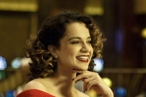 Kangana Ranaut Wallpaper Pictures Pics Pictures Free Download