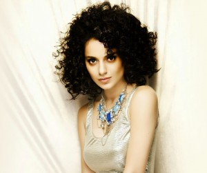 Kangana Ranaut Wallpaper Pictures Pics Pictures HD
