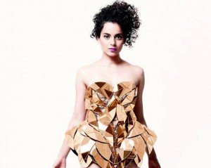 Kangana Ranaut Wallpaper Pictures Pics HD Download