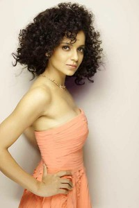 Kangana Ranaut Pictures Images Photo HD For Whatsapp