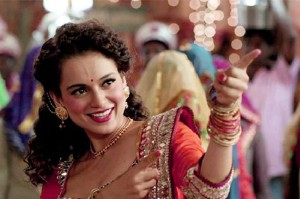 Kangana Ranaut Wallpaper Pictures Pics Photo Free HD For Whatsapp